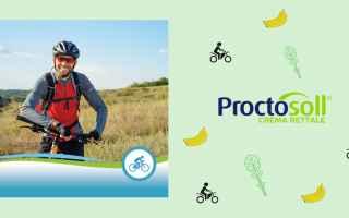 Medicina: proctosoll  salute  benessere  emorroidi