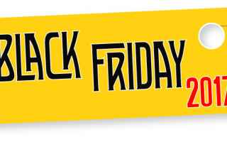 Amazon: black friday 2017  commercio  amazon  black friday