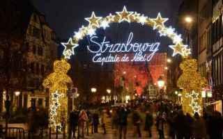 Viaggi: natale  christmas  mercatini  viaggi