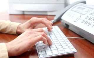 Siti Web: fax gratis  fax online  fax