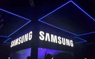 Cellulari: smartphone  galaxy  samsung