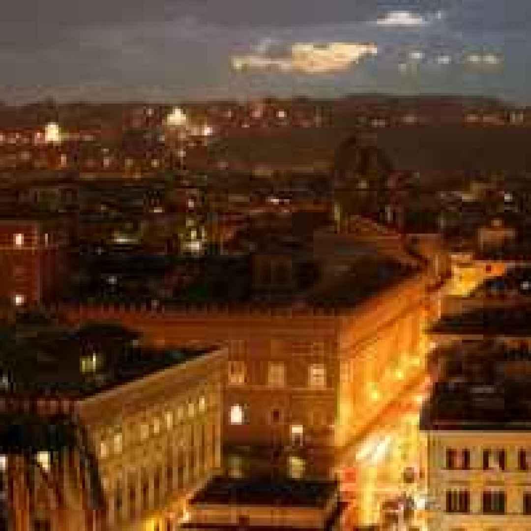 parioli  roma  quartieri