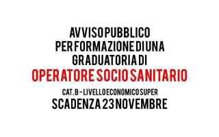 https://diggita.com/modules/auto_thumb/2017/11/15/1613734_2719-operatori-socio-sanitari-formazione-nuova-graduatoria_thumb.jpg