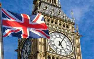 Borsa e Finanza: brexit  sterlina  ichimoku  valute