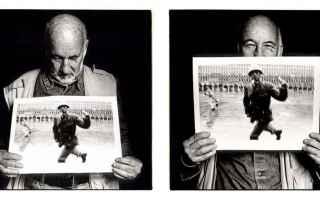 Foto: fotografia berengo leica award
