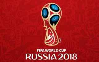 Nazionale: ventura  italia  russia 2018