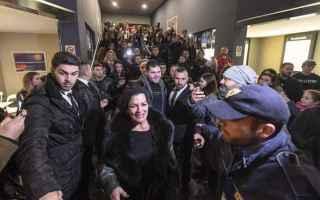 Serie TV : gomorra 3  gomorra