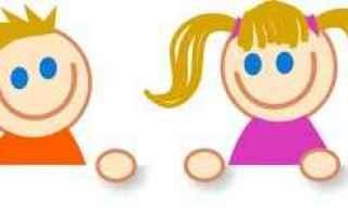 homeschooling  educazione parentale