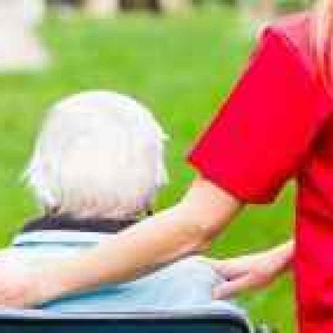 alzheimer  sintomi  degenerativa  cura