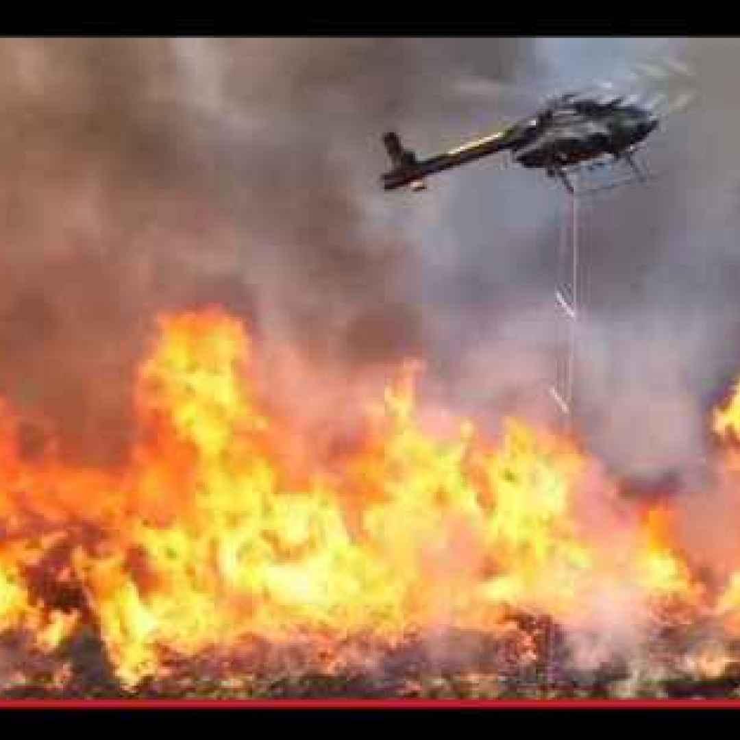 elicotteri  aviazione  tecnologia