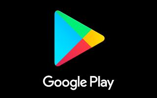 App: google play  app