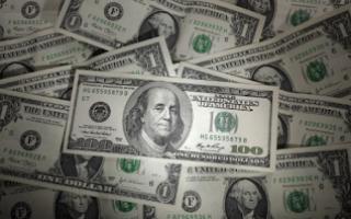 Borsa e Finanza: trading  dollaro  zigzag  spread  forex