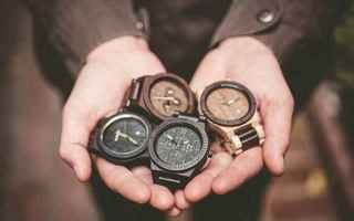 orologi  legno  orologi legno