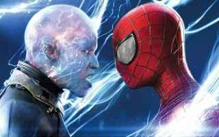 https://diggita.com/modules/auto_thumb/2017/11/20/1614147_The-amazing-Spider-Man-2-Il-potere-di-Electro-696x392_thumb.jpg