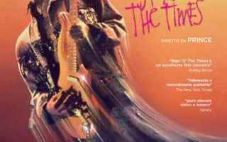 Cinema: prince  film  cinema  musica