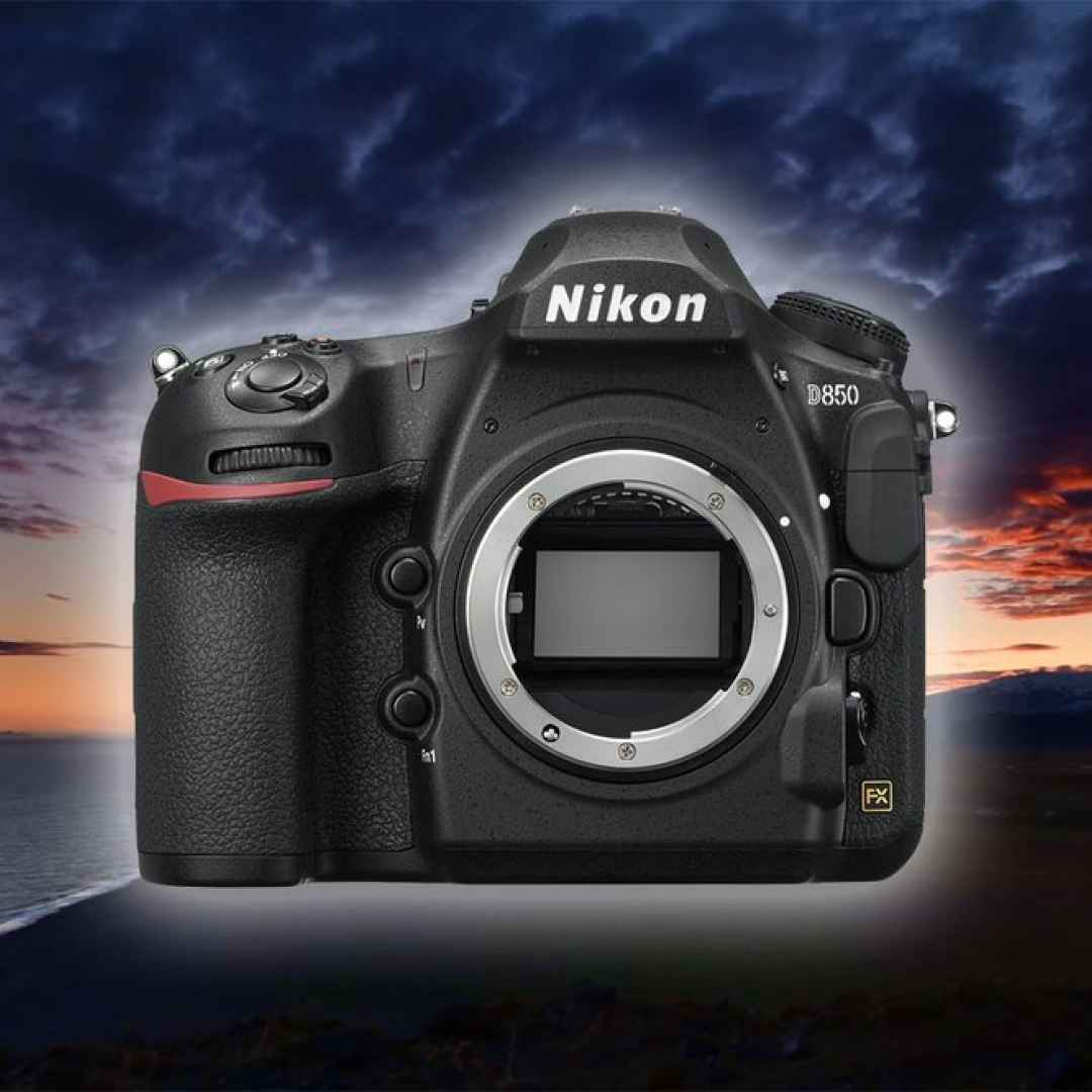 fotografia  video  timelapse  nikon