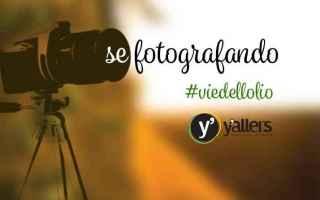 Mostre e Concorsi: viaggi  fotografia  olio  oliva  borghi