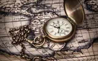 https://diggita.com/modules/auto_thumb/2017/11/20/1614230_depositphotos_4413655-stock-photo-vintage-clock-at-antique-map_thumb.jpg