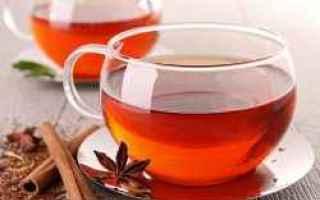 Alimentazione: miele  cannella  tisana  bruciagrassi