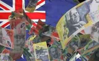 Borsa e Finanza: trading  rba  plus500 webtrader