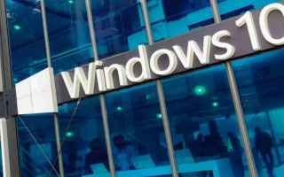 windows 10  windows  microsoft  pc