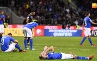 Nazionale: italia  nazionale  miracolo  mondiali  r