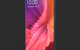 Cellulari: xiaomi  xiaomi mi7  smartphone