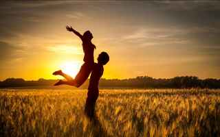 Amore e Coppia: amore  news  single