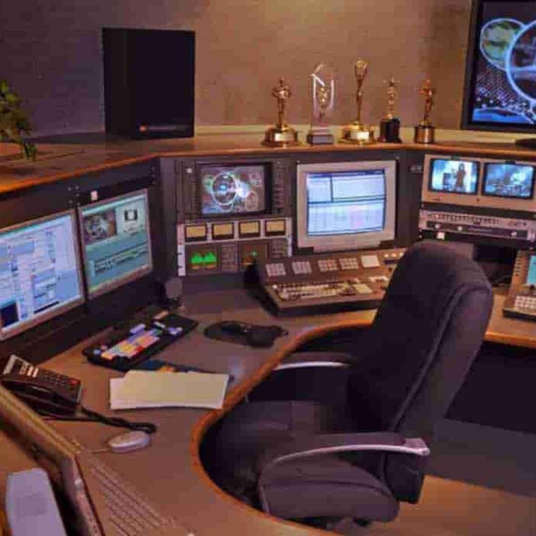 video  windows  macos  computer