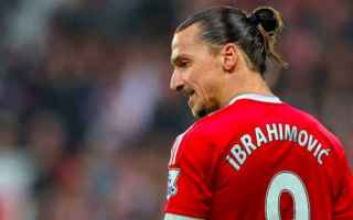 champions league  ibrahimovic  record