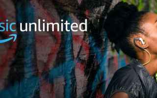 Musica: musica  amazon music unlimited  amazon