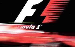 Formula 1: formula 1  logo  ecclestone
