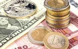 Borsa e Finanza: valute  hedging  trading sicuro  dollaro