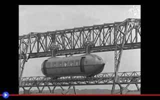 Tecnologie: treni  ferrovie  invenzioni  1900  anni