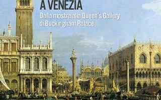 https://diggita.com/modules/auto_thumb/2017/11/27/1614735_canaletto-a-venezia-poster_thumb.jpg