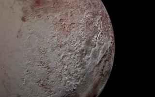 Astronomia: spazio curiosità