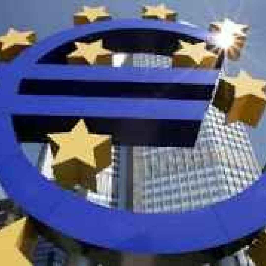 dati macro  broker forex  trading  euro