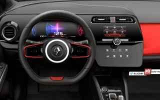 Automobili: La prossima generazione dell