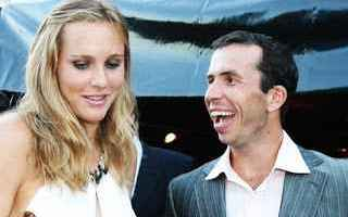 Tennis: tennis grand slam news  radek stepanek