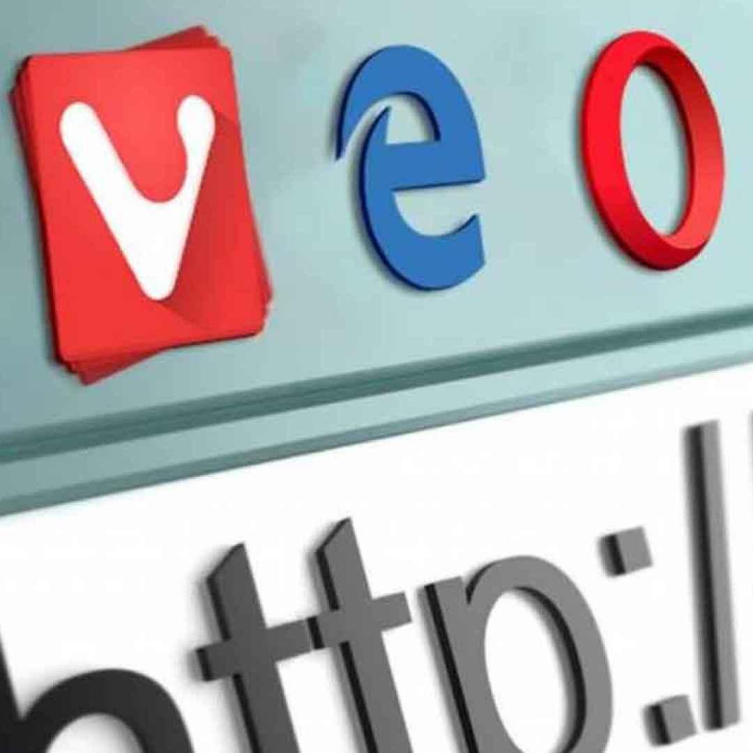 google  computer  web  internet  windows