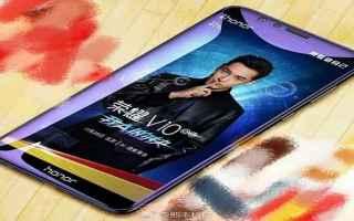 Cellulari: honor  honor v10  huawei  smartphone