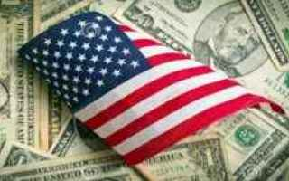 Borsa e Finanza: forex  valute  broker trading  dollaro