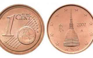 vai all'articolo completo su euro