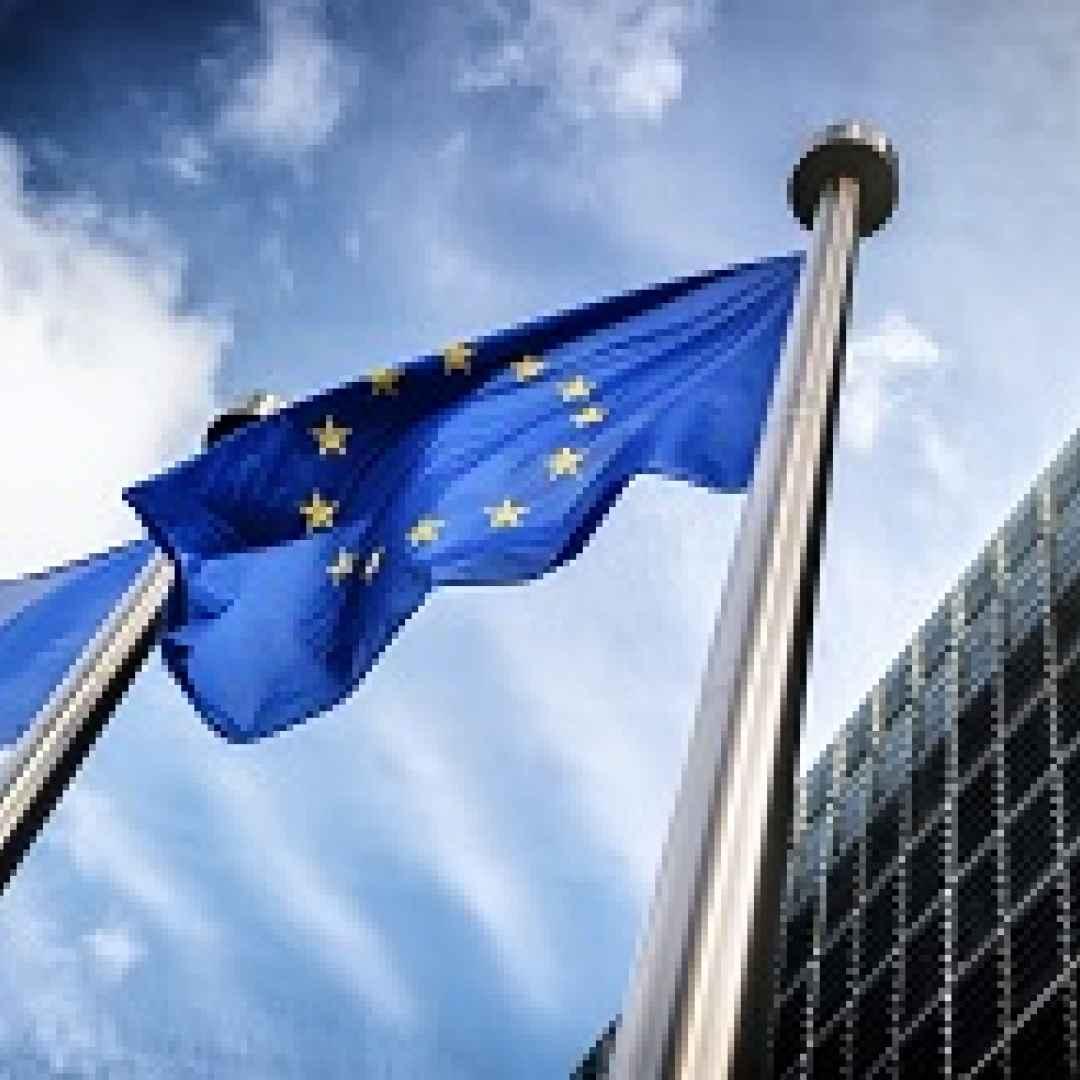 ue  populismo  euroscettcismo