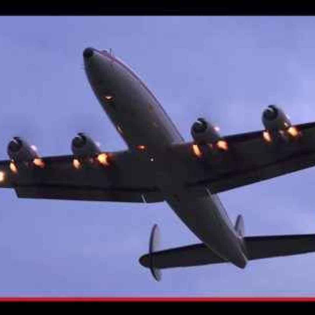 aviazione  storia  aerei  volo  piloti
