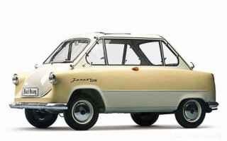 Automobili: auto  fiat  volkswagen  ford  toyota