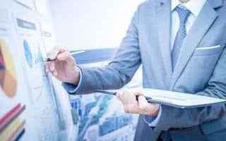 Borsa e Finanza: forex  siti trading  segnali opzioni