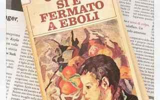 Libri: libro  recensione  fascismo