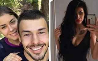 Instagram: russia  instagram  relazioni extraconiugali  tradimenti