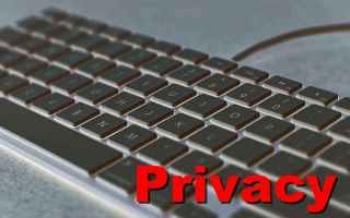Google: data minig  privacy  google  facebook  big data